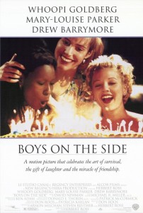boys-on-the-side