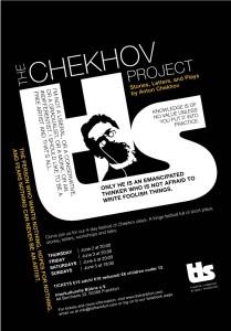 TLS_Poster_Chekov-01