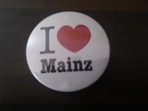 I_heart_Mainz