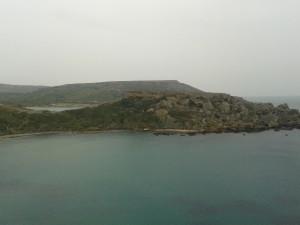 Malta2013_HeadlandIsland