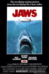 Der weiße Hai, Universal Pictures