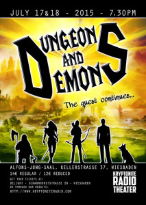 Dungeons_and_Demons
