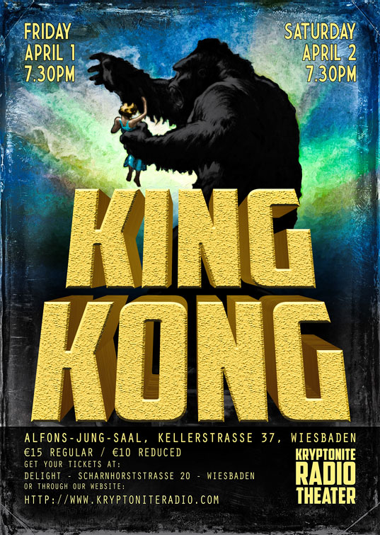 KONG-poster-simple-reduced-flat-755