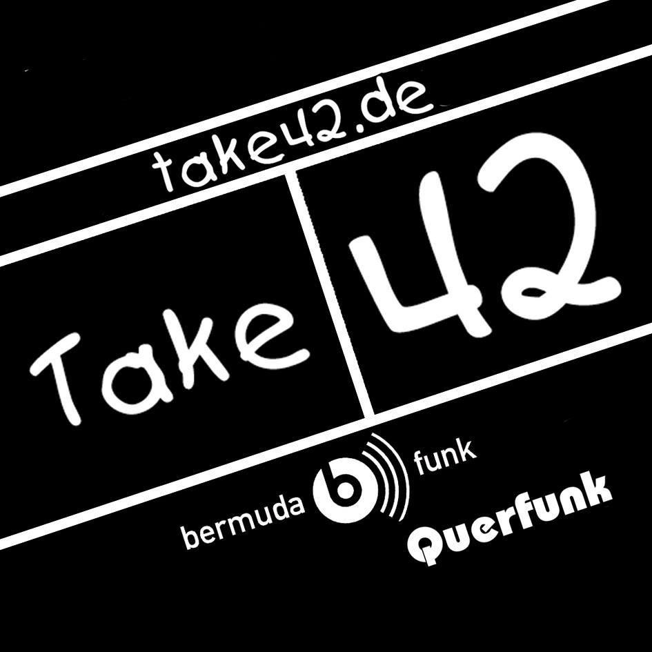 Take42